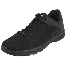 Dachstein Skylite Shoes Men black